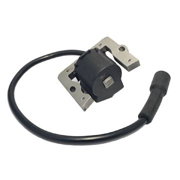 Ignition Coil, Kohler CH410, CH430, CH450 Engine Part 12 584 04-S, 12 584 01-S
